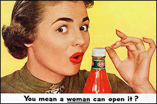 Violenza sulle donne: quale responsabilità ha la pubblicità?