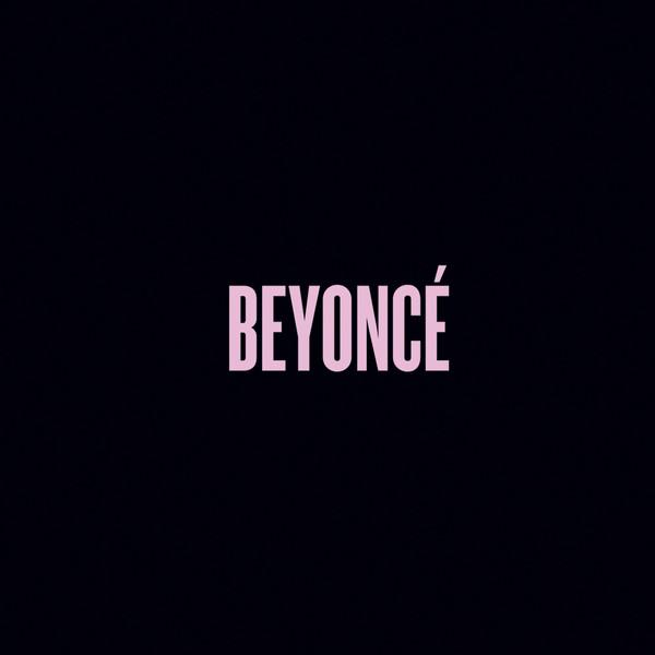 Il potere di Beyoncé