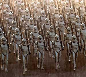 clones_on_pinterest
