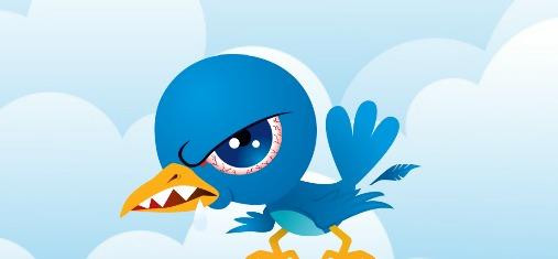 Social media, politica e malcostume