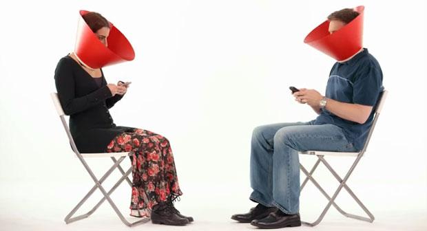 E se con i social media stessimo un po' esagerando?