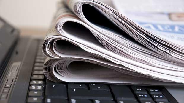 """Internet danneggia il """"giornalismo ragionato della carta stampata""""?"""
