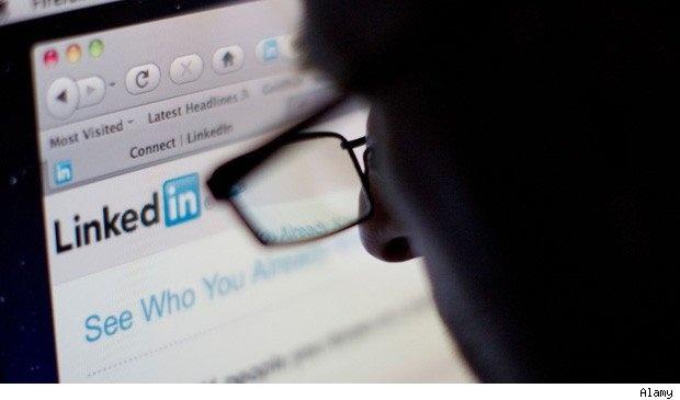 Il reclutamento del personale ai tempi dei social media