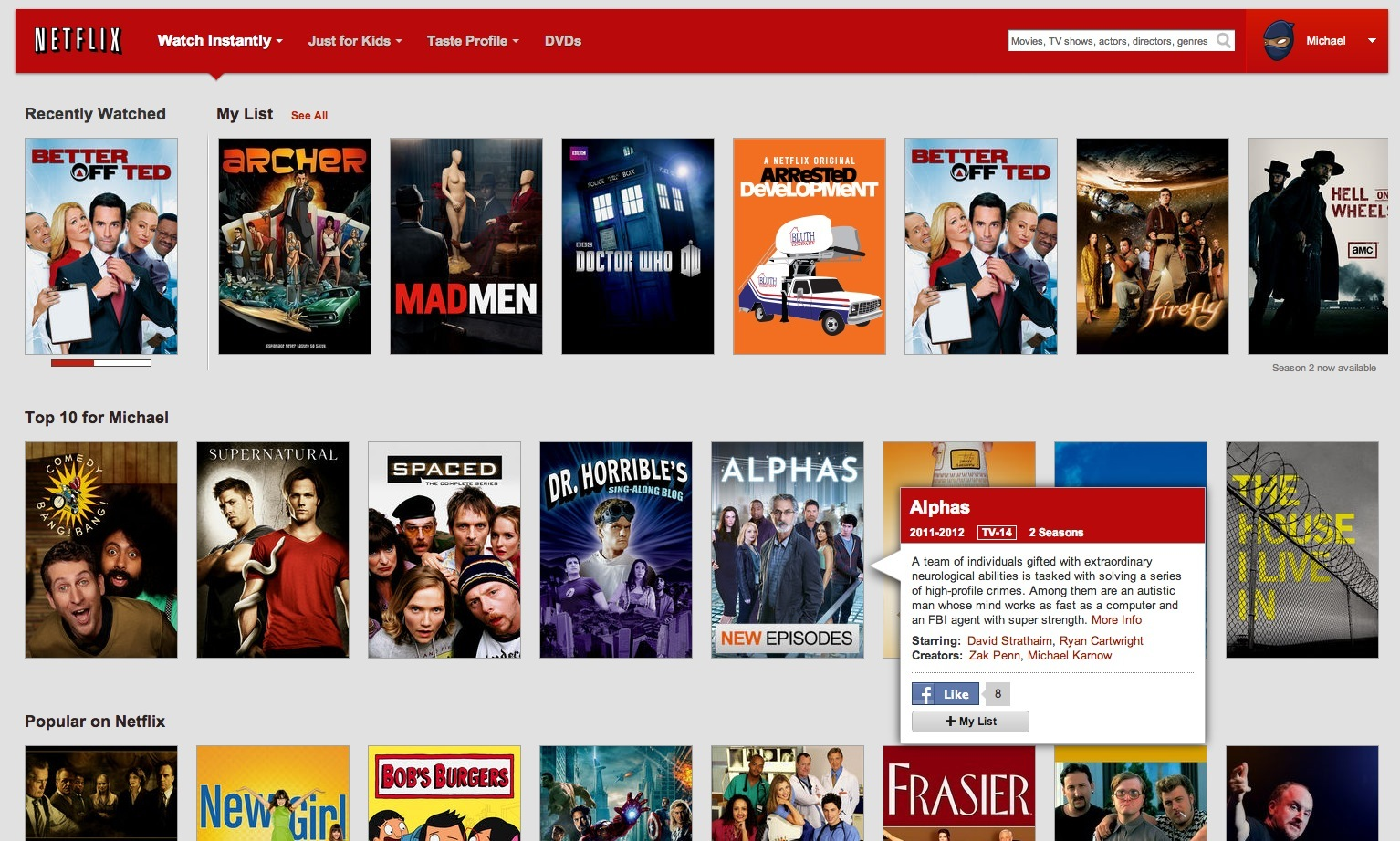 Netflix-My-List-web-screenshot-002
