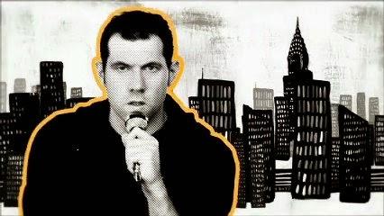 Un pazzo per New York