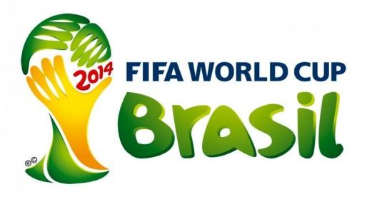 Mondiali di calcio: cosa centrano con la comunicazione?