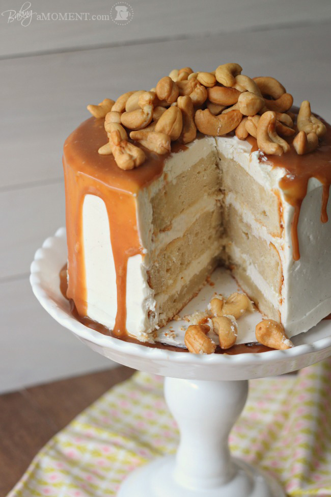 pinterest-fail-vanilla-malt-layer-cake-with-cashes-and-salted-caramel-inspiration