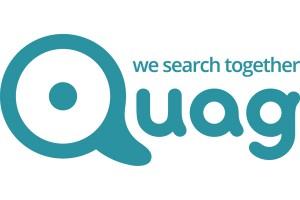 Quag Logo