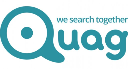 Scoprendo Quag, l'interest network