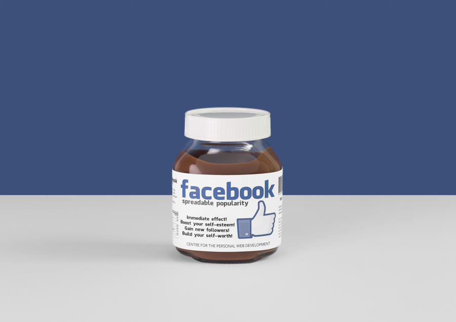 Valerio Loi - Facebook