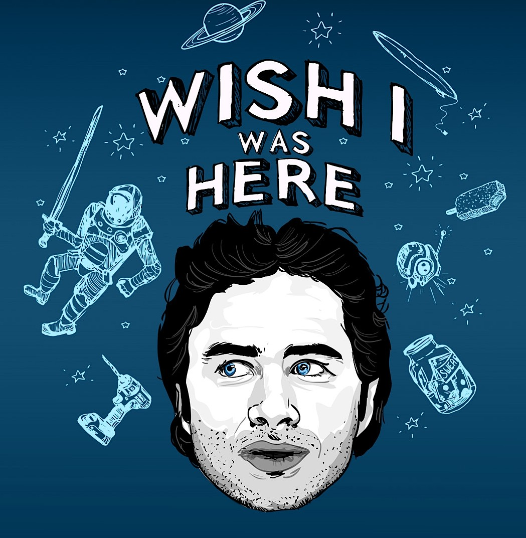 Wish_I_Was_Here_Cover-5004.png