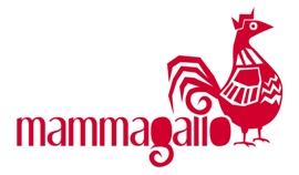 Mammagallo -