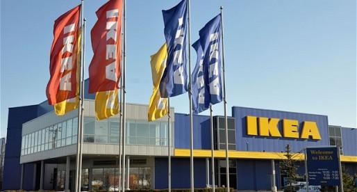 Stregati da Ikea – e dalla comunicazione efficace
