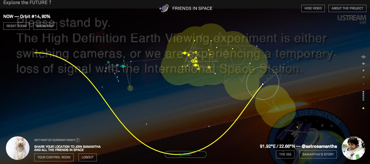 Schermata 2014-11-25 alle 17.06.37
