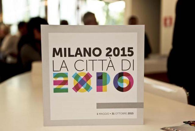 L'Expo 2015 e il forum della discordia