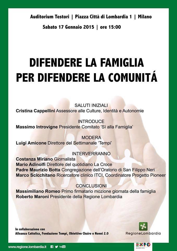 locandina_forum_omofobo