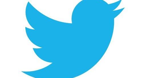 Twitter è uno strumento di comunicazione scadente?