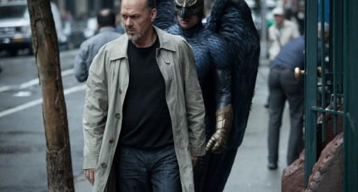 Birdman e l'affannosa ricerca del consenso pubblico