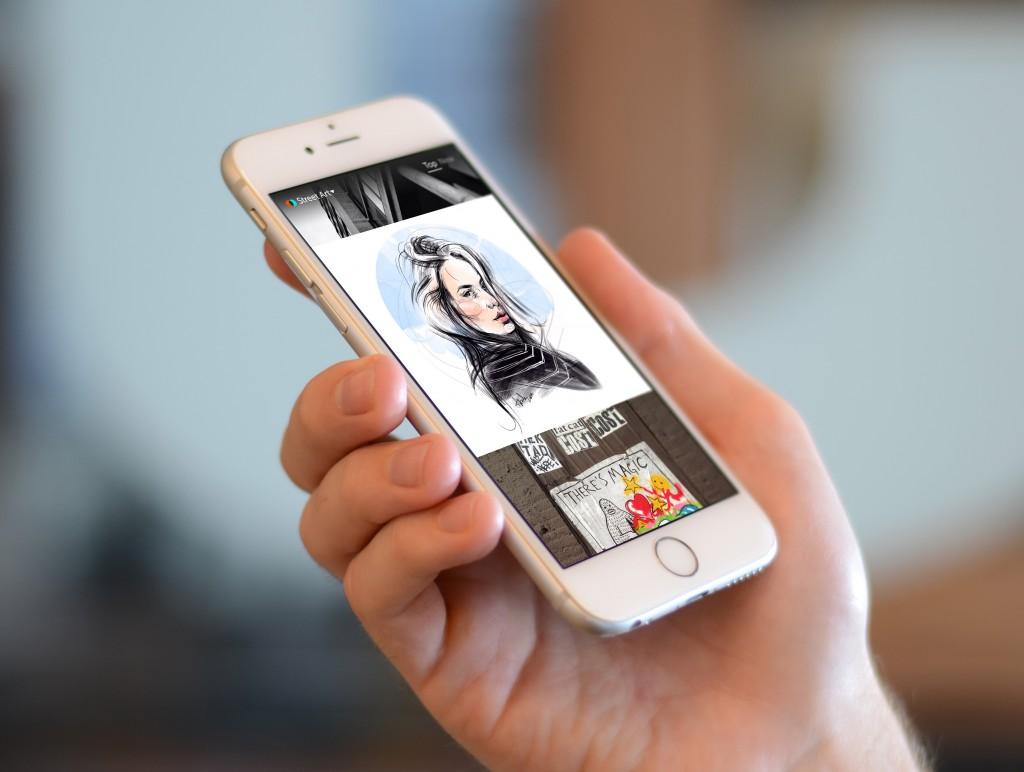 app-in-hand