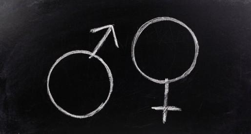 Chi ha paura dell'educazione alla diversità?