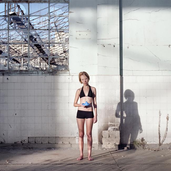 Swimmers-mammagallo-4