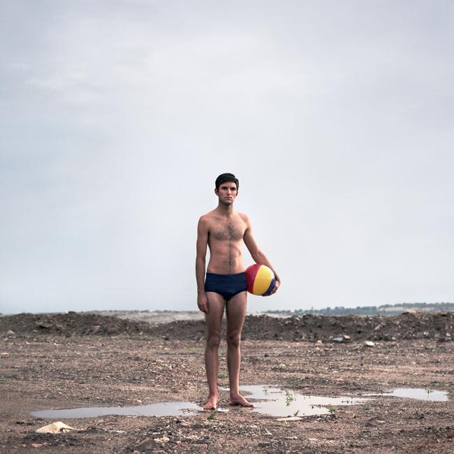 Swimmers-mammagallo-5