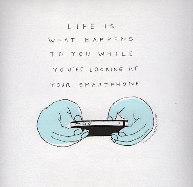 Millennials-smartphone-Mammagallo