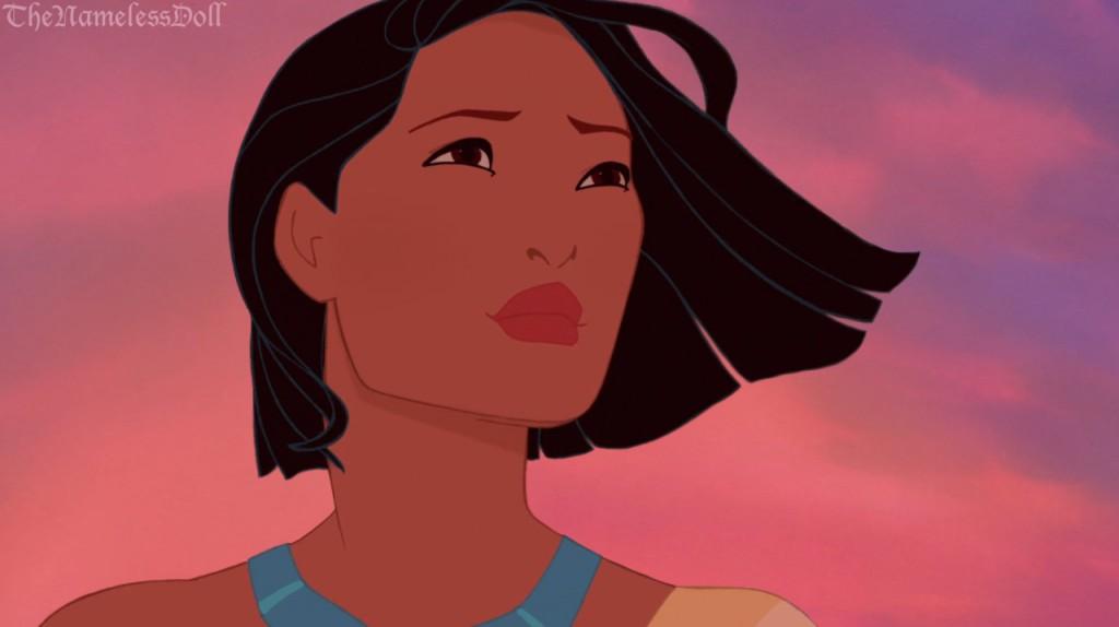 Pocahontas-shaved-mammagallo