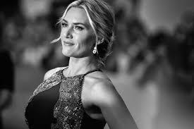 Cara Kate Winslet, chiariamoci