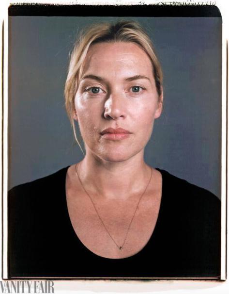 Kate-Winslet-mammagallo