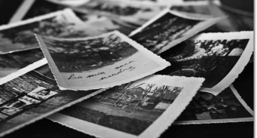 La conservazione dei ricordi, ieri e oggi
