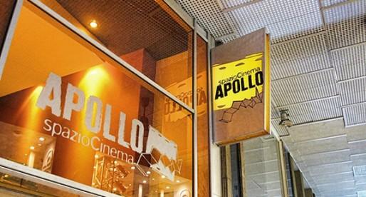 Il caso del cinema Apollo è specchio dei tempi?