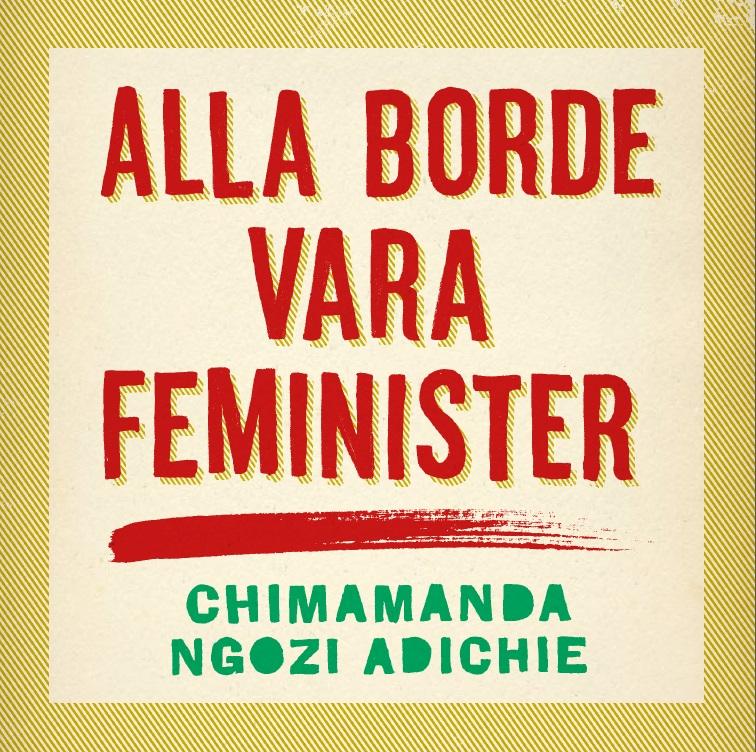 Adichie-edizione-svezia-mammagallo