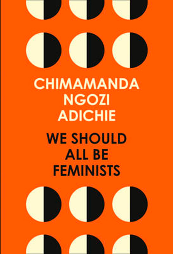 chimamanda-book-cover-we-should-all-be-feminists-2014