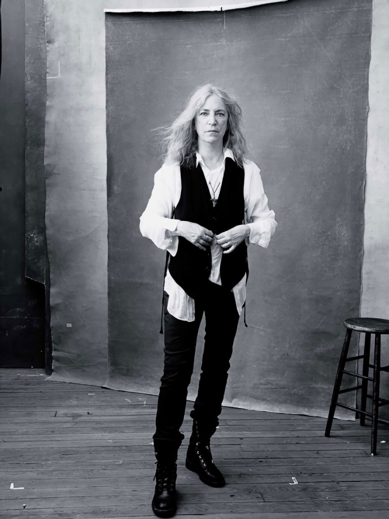 patti-smith-pirelli-calendar-2016-annie-leibovitz-2