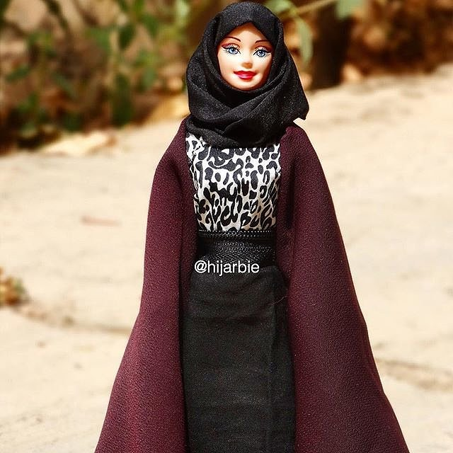 Hijab-Barbie-Instagram-mammagallo