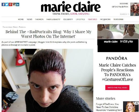 MarieClaire_screenshot