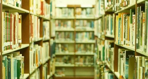 Leggere non è fuori moda