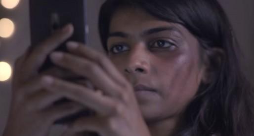 La lotta alla violenza domestica, combattuta su Snapchat