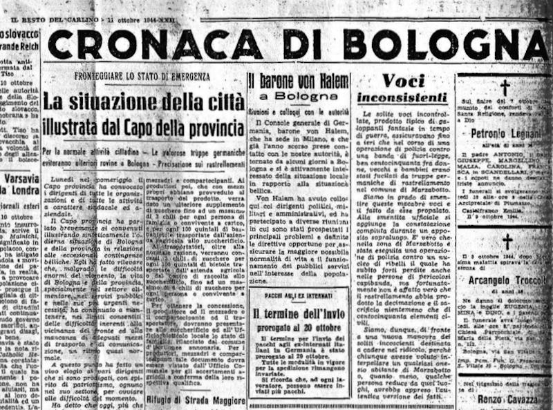 Carlino_-11.10.44_Strage-di-Montesole