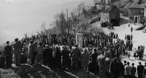 L'Atlante delle stragi naziste e fasciste in Italia