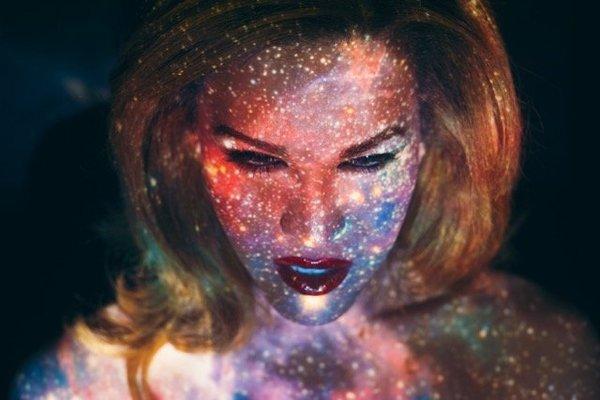 modella transessuale_my new skin