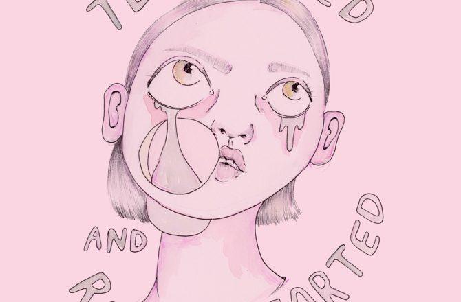 Il lato colorato del femminismo