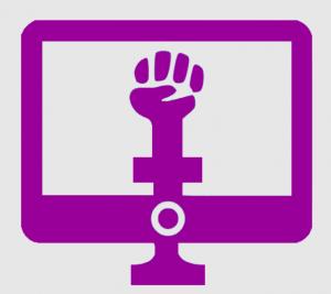 Reclaim the Internet logo