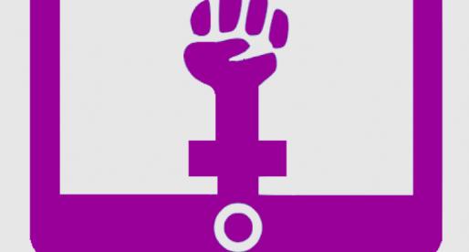 Reclaim the Internet: la campagna contro gli insulti online