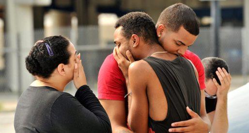 Strage di Orlando: cosa ci dice della nostra società