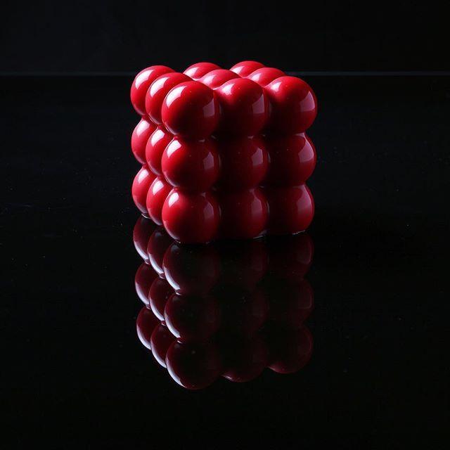 pasticceria-geometrica-dinara kasko