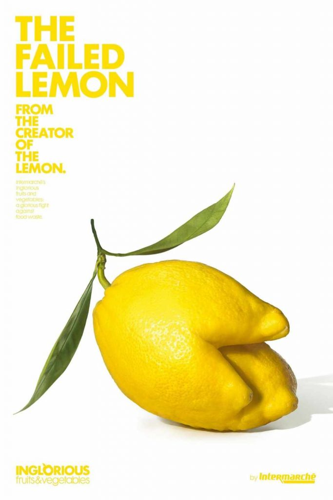 cibo-brutto_lemon