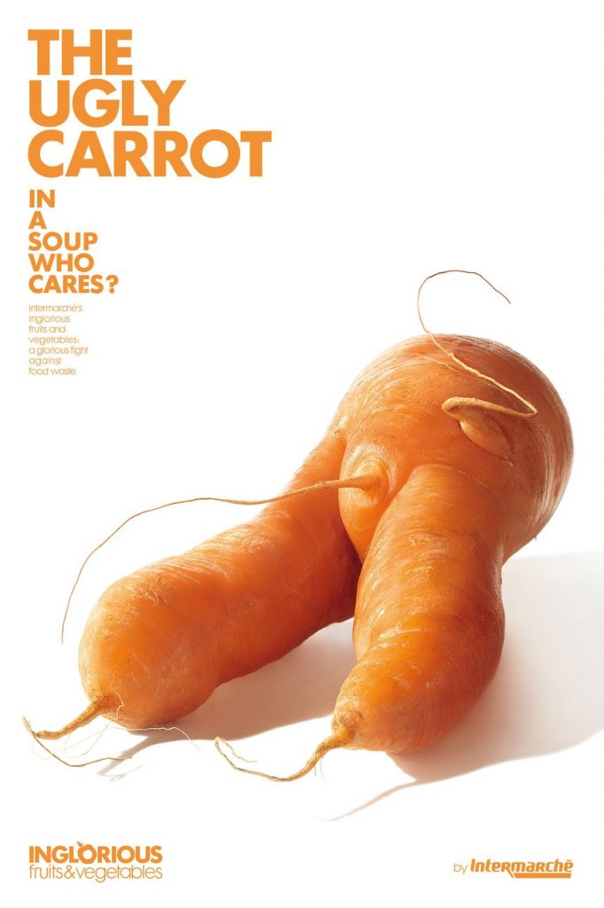 cibo-brutto_the-ugly-carrot