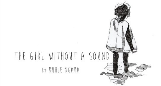the-girl-without-a-sound